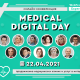 Онлайн-конференция — Medical Digital Day