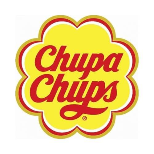 Текущий логотип, переработанный в 1988 году.