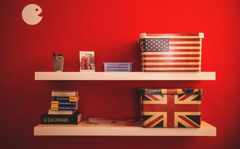 сайты для учить английского обзор