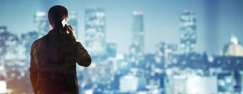 Тарифные планы на IP-телефонию
