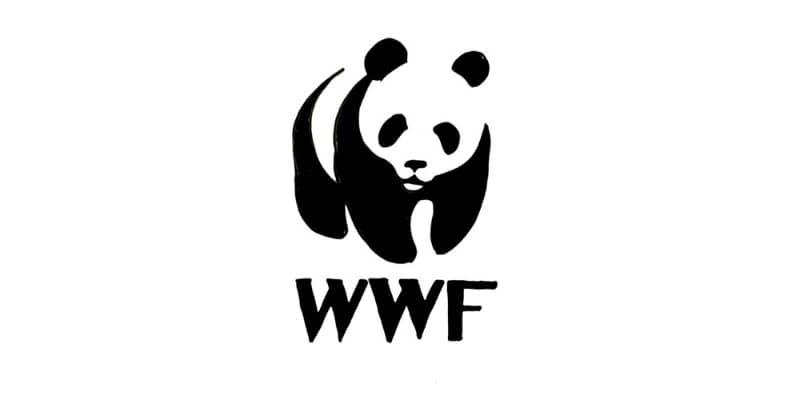 ввф панда