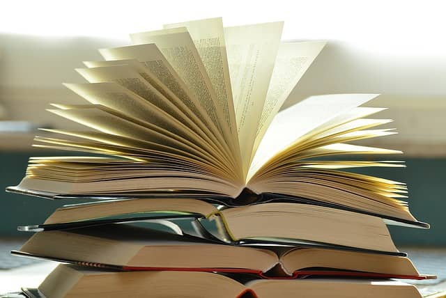 ТОП книг для руководителя