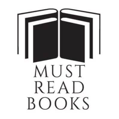 ТОП 5 книг для руководителя