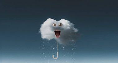 Weather forecast service
