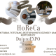 HoReCa DniproEXPO
