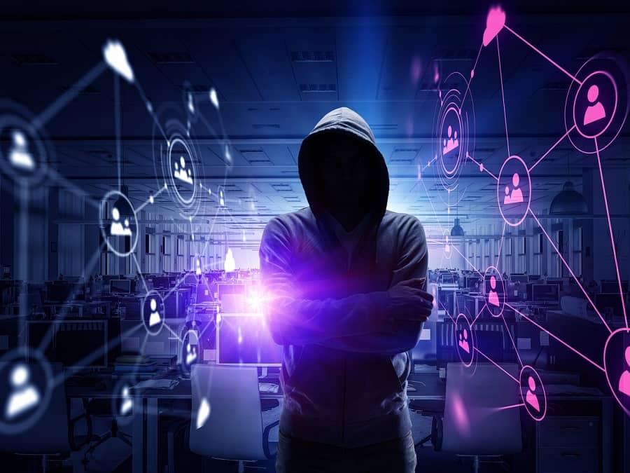Безопасность Apple под угрозой