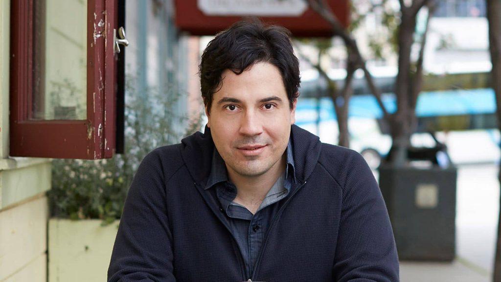 Антоніо Гарсіа Мартінес