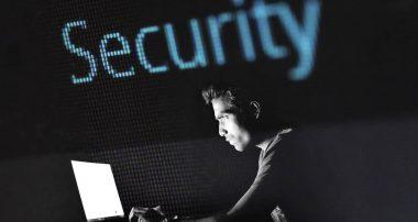 как защитить компьютер от взлома