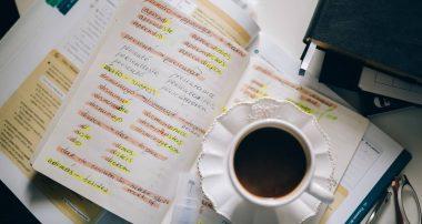 10 іноземних мов в україні