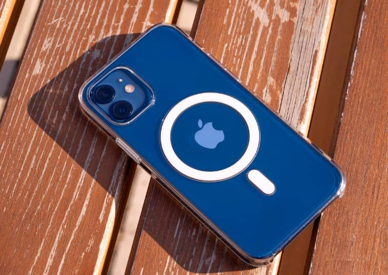 Phone case 6