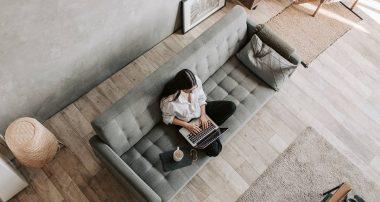 мебель онлайн