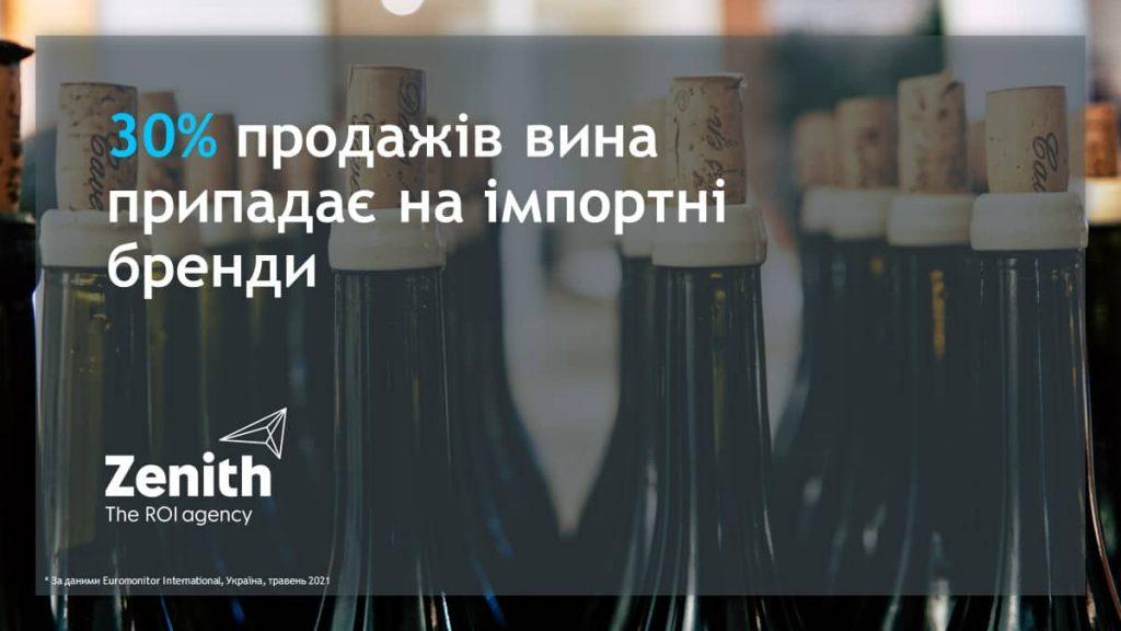 Реклама алкоголя
