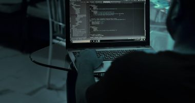 TOP programming courses