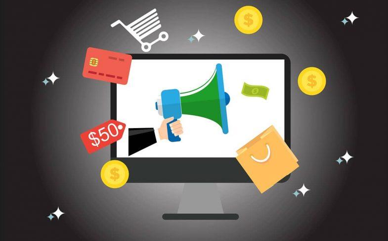 Онлайн оплаты