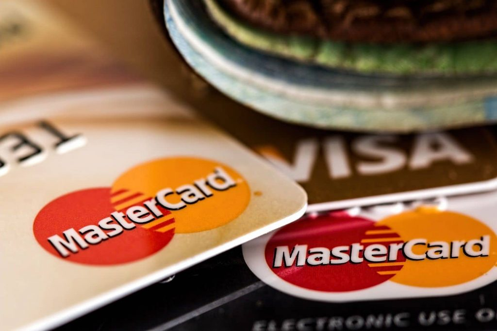 Online loan with bad credit history