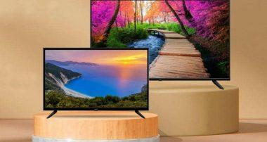 топ покупаемых телевизоров